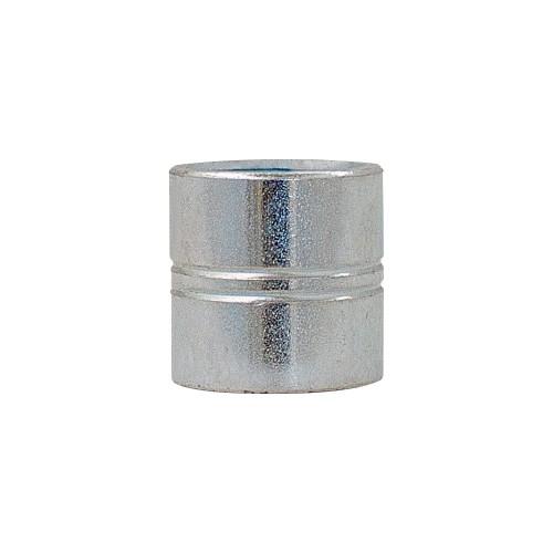 Pack de 10 cabezales Ø 26 mm. para taponadoras corona