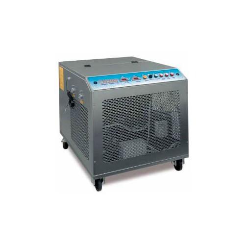 Equipo de refrigeración W9