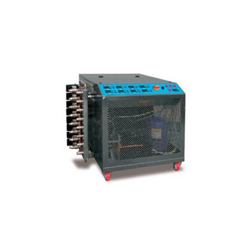 Equipo de refrigeración W11